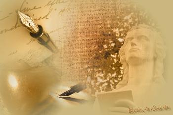 Vorläufiges Vorschaubild für Battle-Art-Gedichte im eigenen Profil