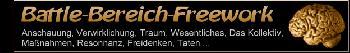 Battle-Bereich-Freework (Überschrift für das Profil)