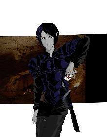 17.11.07 - Der Joker