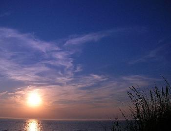 goodgrief: Sunset