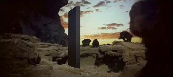 02 - der monolith