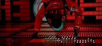 09 - der mord an HAL