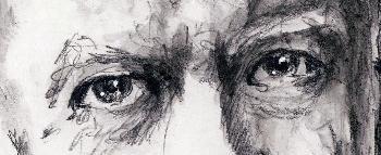 Augen Mann 01