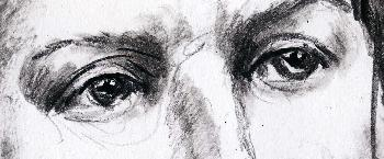 Augen Frau 01