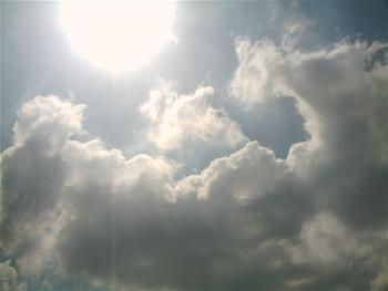 Battle-Art-Fotografie - Was mit Sonne - 3