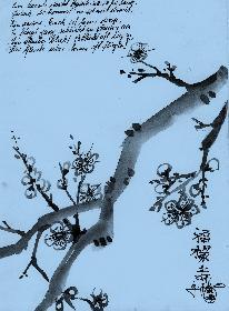 fortg.Übungen Plumtree