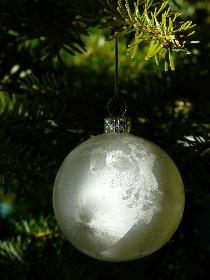 Snowball ...