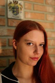 its me 15.02.2009