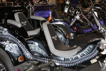 BMT `09 - Motorraddetail_1
