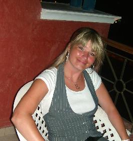Ägypten 2009 ich aktuell