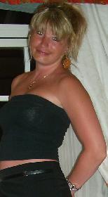 In Ägypten 2009  ich aktuell II