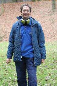 Jens Nov 2009