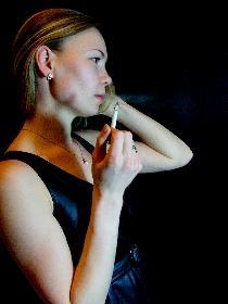 Smoker 1