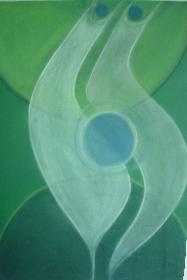 und wieder grün ... ist grün wirklich Hoffnung ?