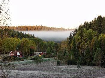 Schweden 2010