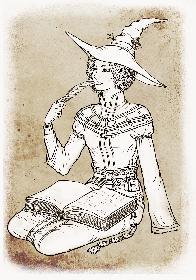 Katjenka