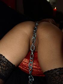Chains_4