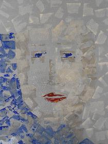 ClairedeLune: Face oder wer bin ich?