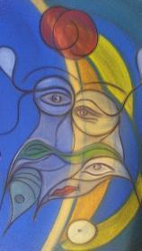 abstrakt ...