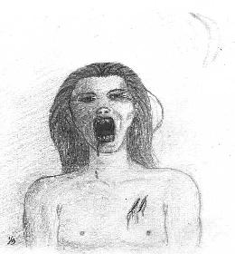 Vampir (sw)