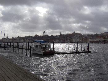 Der Hafen 02