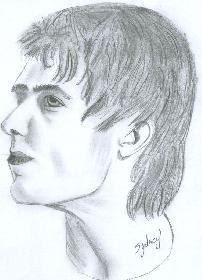 Erkennt ihr ihn?